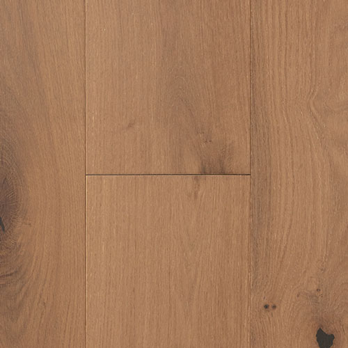 12MM-Cinnamon-Engineered-Oak-Flooring