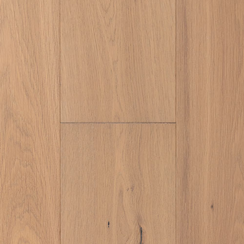12MM Gun Stock Engineered Oak Flooring