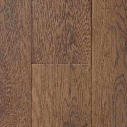 12MM-Midnight-Engineered-Oak-Flooring