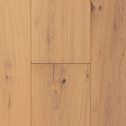 12MM-Oak-Buff-Engineered-Oak-Flooring