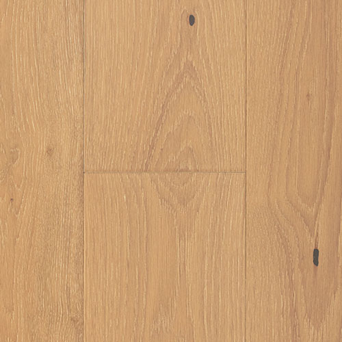 12MM-Sandbar-Engineered-Oak-Flooring