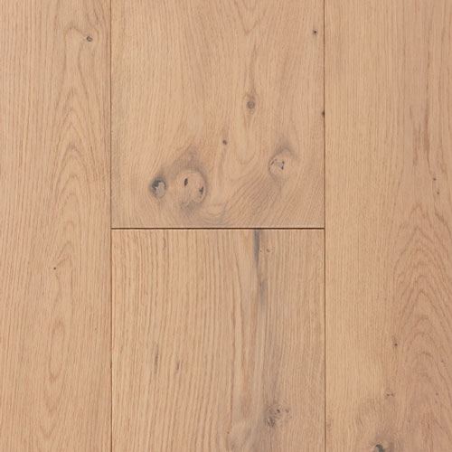 12MM-Snow-Cap-Engineered-Oak-Flooring