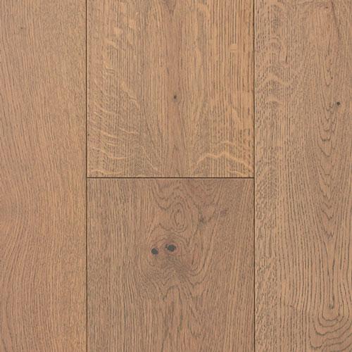 12MM Solitude Engineered Oak Flooring