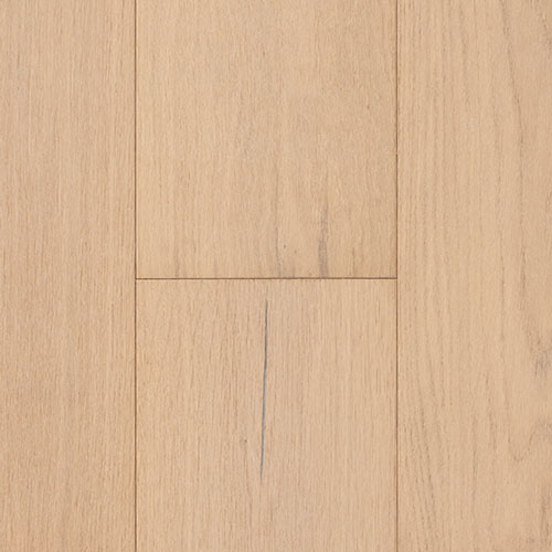 12MM-White-Ash-Engineered-Oak-Flooring