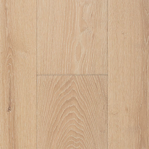 12MM-White-Sands-Engineered-Oak-Flooring